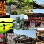 Travel To Kamakura – Top 10 Best Places