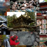 Travel To Nikko – Top 6 Best Places