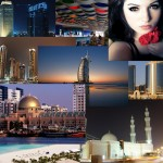 Travel To United Arab Emirates (UAE) – Top 7 Best Places