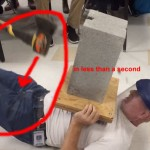 What These Teachers Do To Students Will Leave You Stunned