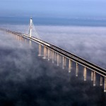 This Is The World's Longest Bridge Over Water You Will Want To See In Person