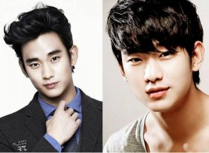 Top 10 Most Handsome Korean Actors Of All Time
